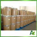 Nahrungsmittelgrad-additives Aroma-Vanille CAS-Nr.: 121-33-5