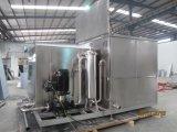 Machine à laver industrielle de nettoyage ultrasonique de vilebrequins (BK-1800)