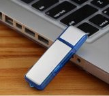 USB con il microfono, disponibile in 4GB e in 8GB