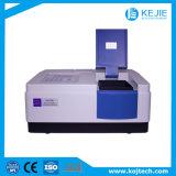 코발트 몰리브덴산염 촉매 성분 Anlysis 계기 실험실을%s UV/Visible 분광 광도계
