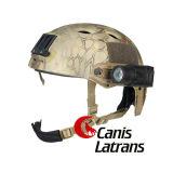 Taktischer Waffen-Weber-Schienentaschenlampen-Jagd-Licht M3-LED