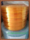 Feuille de bande de PVC de rideau en porte de rideau en PVC de ventes d'usine