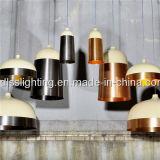 [إيتلين] حديثة أساليب أضواء ألومنيوم [بندنت لمب] في الصين