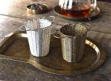 Filtre à thé Bellopc Deep Basket Tea Infuser