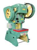 65ton de automatische van de &AccuracyStempel van de Hoge snelheid Machine van de Pers voor Aluminium