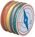 10kv 3 de Uitrusting Volledige Koude Shirnkable van de Beëindiging van de Kabel van Drie Kernen