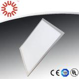 36W-50W 60 * 60cm LED luz del panel