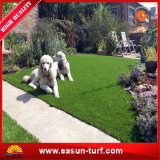 庭およびホームのための人工的な芝生のマットの草の美化