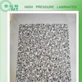 Tarjeta/edificio de alta presión Material/HPL