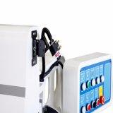 Machine de menuiserie Scie simple / Multi Rip Saver 2017 - (VH-MJ163)
