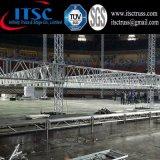 Gymansium Konzert-Binder und Stadiums-Lagerungs-Lösung