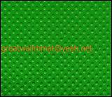 Stuoia di gomma della migliore vite prigioniera di qualità Gw3004 piccola,