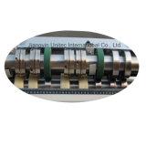 최신 판매 제품 전기 다기능 종이 주름잡는 기계 Yh660