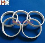 1800c Al2O3 van de hoge Zuiverheid Ceramische Ring