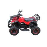 Bici eléctrica de la rueda ATV/Quad de los adultos 4 con el Ce (SZE500A-2)