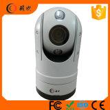 macchina fotografica cinese del CCTV del volante della polizia PTZ di CMOS HD IR dello zoom di visione notturna 2.0MP 20X di 80m