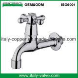 Torneira de bronze de lustro da qualidade superior de OEM&ODM China Manufactorer (AV2072)
