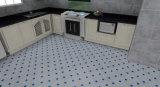 Mattonelle di pavimento di ceramica 300X300mm