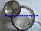 Хорошее цена Алмазное колесо из стекла (полное)