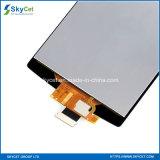 G4小型LCDのスクリーンのための元の新しい携帯電話LCDの表示