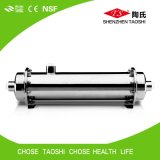 低価格UFの限外濾過膜フィルター中国