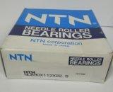 Roulement à billes de cannelure profonde initiale de performance de NTN Japon (NCB90*112*22.5)