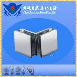 Bride fixe de la salle de bains Xc-FC90 de matériau d'acier inoxydable