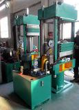 Joint circulaire faisant la presse de vulcanisation de machine