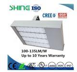 Reflector de la eficacia alta 500W LED de Xml del CREE para el estadio