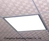 Hoja del difusor de la luz de la luz de calidad superior en China