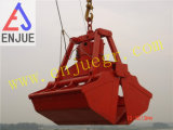 Encavateur en pierre hydraulique de moteur ou encavateur en métal