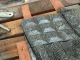 5 Mittellinien-Scannen, CNC-Brücken-Ausschnitt-Maschine prägend und gravieren