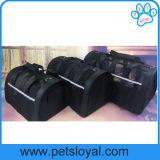 Pet Dog Travel Carrier Canvas Cool Pet Carrier Bag