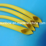 Polyolefin 2: 1 Shrinking Ratio Heat Shrink Tube for Wires