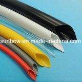 Flexible Belüftung-Rohrleitung für elektrische Bewegungsisolierung