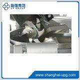 Taglierina della ciotola (LQ-ZB-80/125/200/330/420)