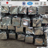 Formati delicati ad alta resistenza della barra piana del acciaio al carbonio/prezzo barra piana fatto in Cina