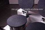 machine crême de machine de Baker du cône 2-Plate/glacée