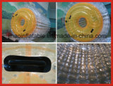 Boules gonflables à eau gonflables en plein air pour parc aquatique