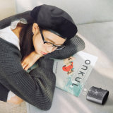 Mini altavoz impermeable portable sin hilos de Bluetooth para el móvil