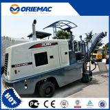 Machine van het Malen Xm101k van de Machine van het Malen van het asfalt XCMG de Koude