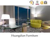 アラビア現代様式のアパートホテルの家具(HD844)