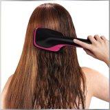 Secador de pelo profesional del cepillo de Detangling y Styler