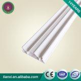Vendita rovesciata di Derectly del fornitore della parentesi di lampada dell'alloggiamento LED del tubo del LED