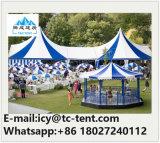 Grote Tent van de Mengeling van de Partij van de korting de Mooie voor OpenluchtGebeurtenissen voor 500 Mensen