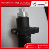 Bosch Geräten-Pumpe 0414693007 für Deutz 02113695