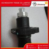 Deutz 02113695를 위한 Bosch 단위 펌프 0414693007