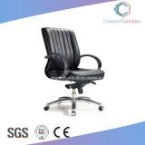 Présidence exécutive personnalisée de bureau de conception de meubles