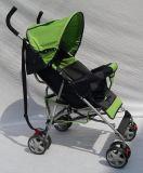 Heiße Verkaufs-Baby-Laufkatze mit Cer-Bescheinigung (CA-BB262)