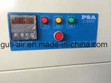 Generador médico industrial del nitrógeno del oxígeno del Psa